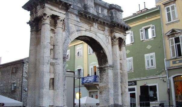 Геркулесові Ворота