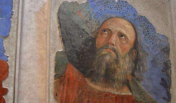 Ватиканська пінакотека