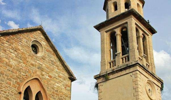 Церква Святого Іоанна
