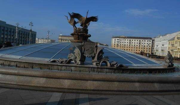 Національний художній музей Республіки Білорусь