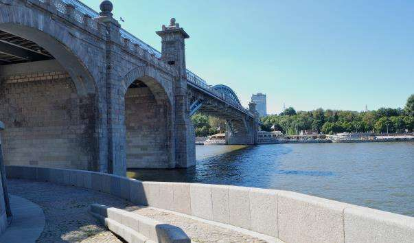 Андріївський міст