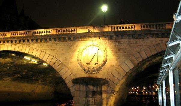 Міст Міняйлів