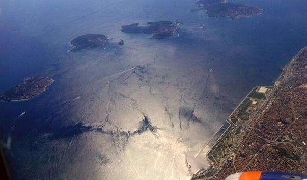 Принцеві острови