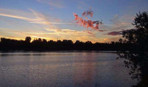 Річка Велика