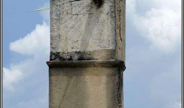Сонячні години в Санто-Домінго