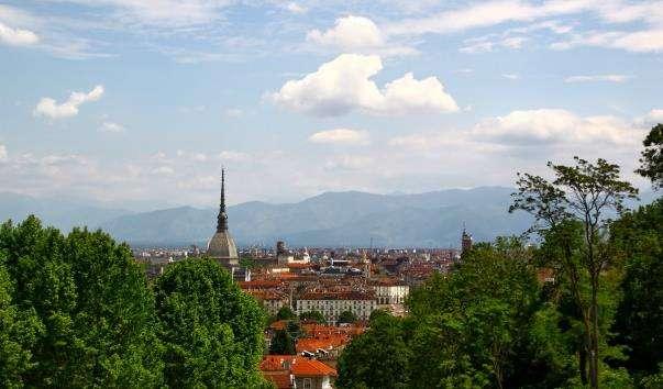 Вежа Моле-Антонелліана