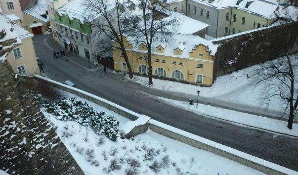 Район Вишгороду