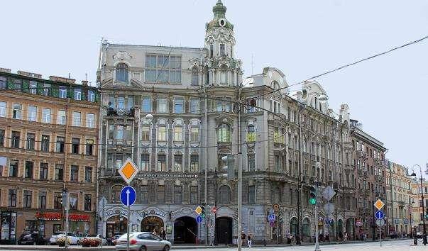 Австрійська площа