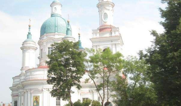 Катерининський собор