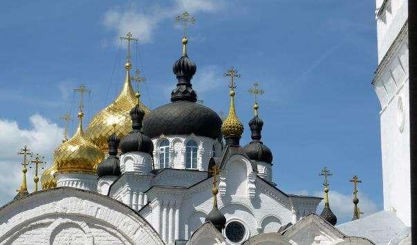 Богоявленсько-Анастасіїн монастир
