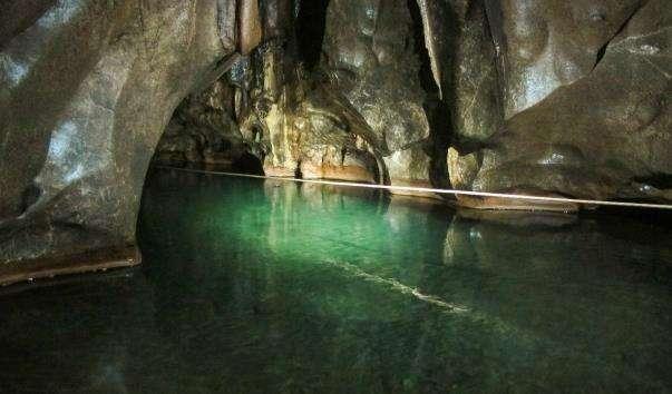 Печера Фун-Фун