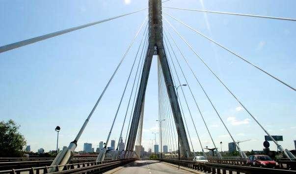 Міст Святого Хреста