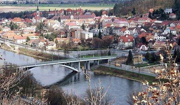 Збраславский міст