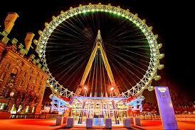 Путівник по Лондону: усе краще в місті на Темзі за 3 дні - Tochka.net